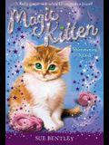 A Shimmering Splash #11 (Magic Kitten)
