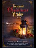 Treasured Christmas Brides