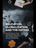 Education, Globalization and the Nation