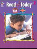 Read 4 Today, Grade 2