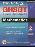 GHSGT Mathematics: Georgia High School Graduation Test