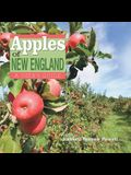 Apples of New England: A User's Guide