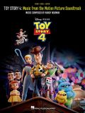 Toy Story 4: Music from the Motion Picture Soundtrack