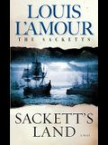 Sackett's Land
