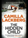 The Hidden Child (Patrick Hedstrom and Erica Falck)