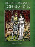 Lohengrin: In Full Score