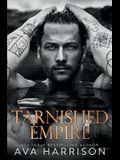 Tarnished Empire