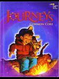 Common Core Student Edition Volume 1 Grade 3 2014