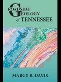 Roadside Geology of Tennessee