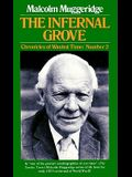 Chronicles of Wasted Time, Chronicle 2: The Infernal Grove