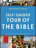 Self-Guided Tour of the Bible