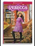 Rebecca: The Sound of Applause