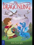 The Dragonling, 1