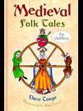 Medieval Folk Tales for Children