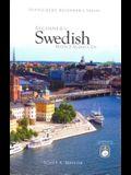 Beginner's Swedish with 2 Audio CDs