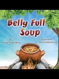 Belly Full Soup
