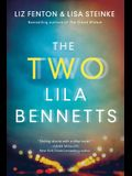 The Two Lila Bennetts