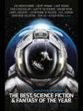 The Best Science Fiction and Fantasy of the Year: Volume Eleven, Volume 11
