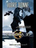 Tundra 37 (a New Dawn, #2)