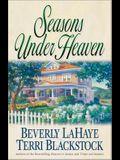 Seasons Under Heaven