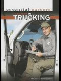 Careers in Trucking