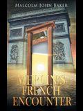 Merlin's French Encounter
