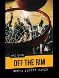 Off the Rim