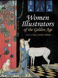 Women Illustrators of the Golden Age