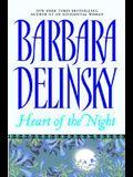 Heart of the Night (Delinsky, Barbara)
