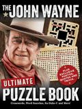 The John Wayne Ultimate Puzzle Book