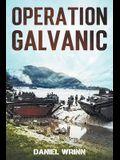Operation Galvanic