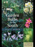 Garden Bulbs for the South