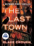 The Last Town