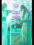 The Secrets of Enoch: Christian Apocrypha Series
