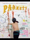 Parkett No. 93: Frances Stark, Adrián Villar Rojas, Danh Vô, Valentin Carron