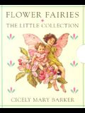 Flower Fairies : The Little Collection
