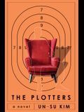 The Plotters