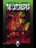 The Catcreeper
