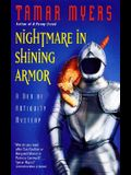 Nightmare in Shining Armor: A Den of Antiquity Mystery