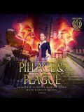 Pillage & Plague Lib/E