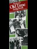 Backpocket Old Time Songbook