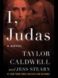 I, Judas