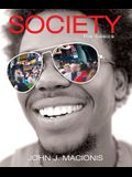 Society: The Basics (10th Edition)