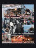 Storytellin' Muni Drivers, Vol. 1-6