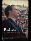 Palau: A Life on Fire