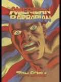American Barbarian: The Complete Series