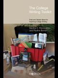 The College Writing Toolkit: Tried and Tested Ideas for Teaching College Writing