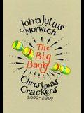 The Big Bang: Christmas Crackers 2000-2009