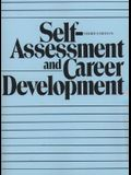 Self-Assessment and Career Development (3rd Edition)