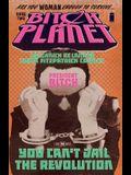 Bitch Planet, Volume 2: President Bitch